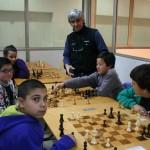 ajedrez 3