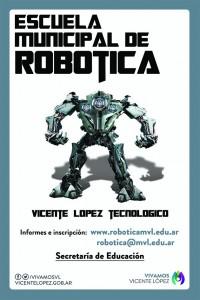 flyer robotica 01 (1)