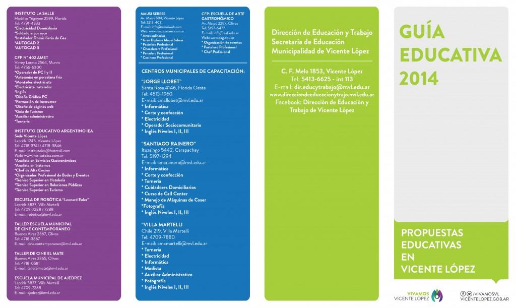 guia educativa colores (1)