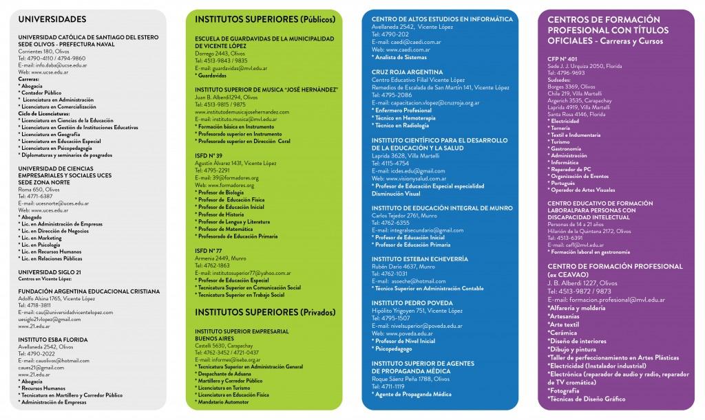 guia educativa interior colores (1)