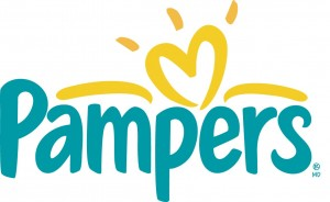 panales_pampers_premium_care_talle_p_x_24_panale