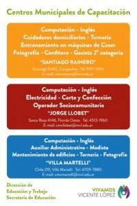 volantes CMC FINAL mail