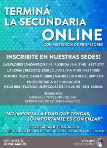 Secundaria online (2)