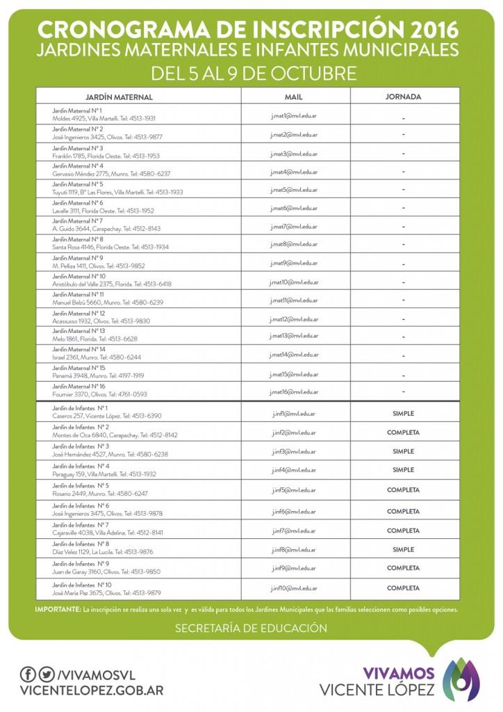 AFICHE-CRONOGRAMA-Jardines-maternales-y-municipales