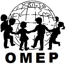 loguito_omep_small