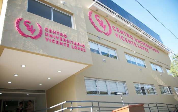 Instituto de Cine Contemporáneo