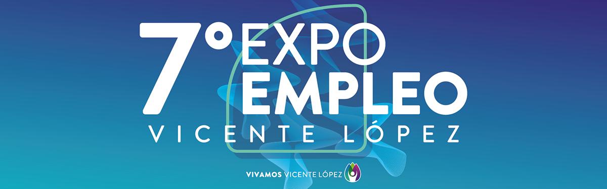 17/10 ► ¡Llega una nueva edición de #ExpoEmpleoVL!