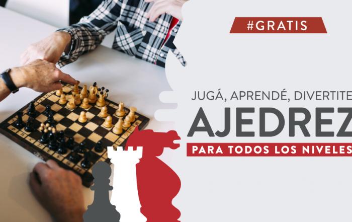 "Escuela de Ajedrez ""Fray Ruy López de Sigura"""