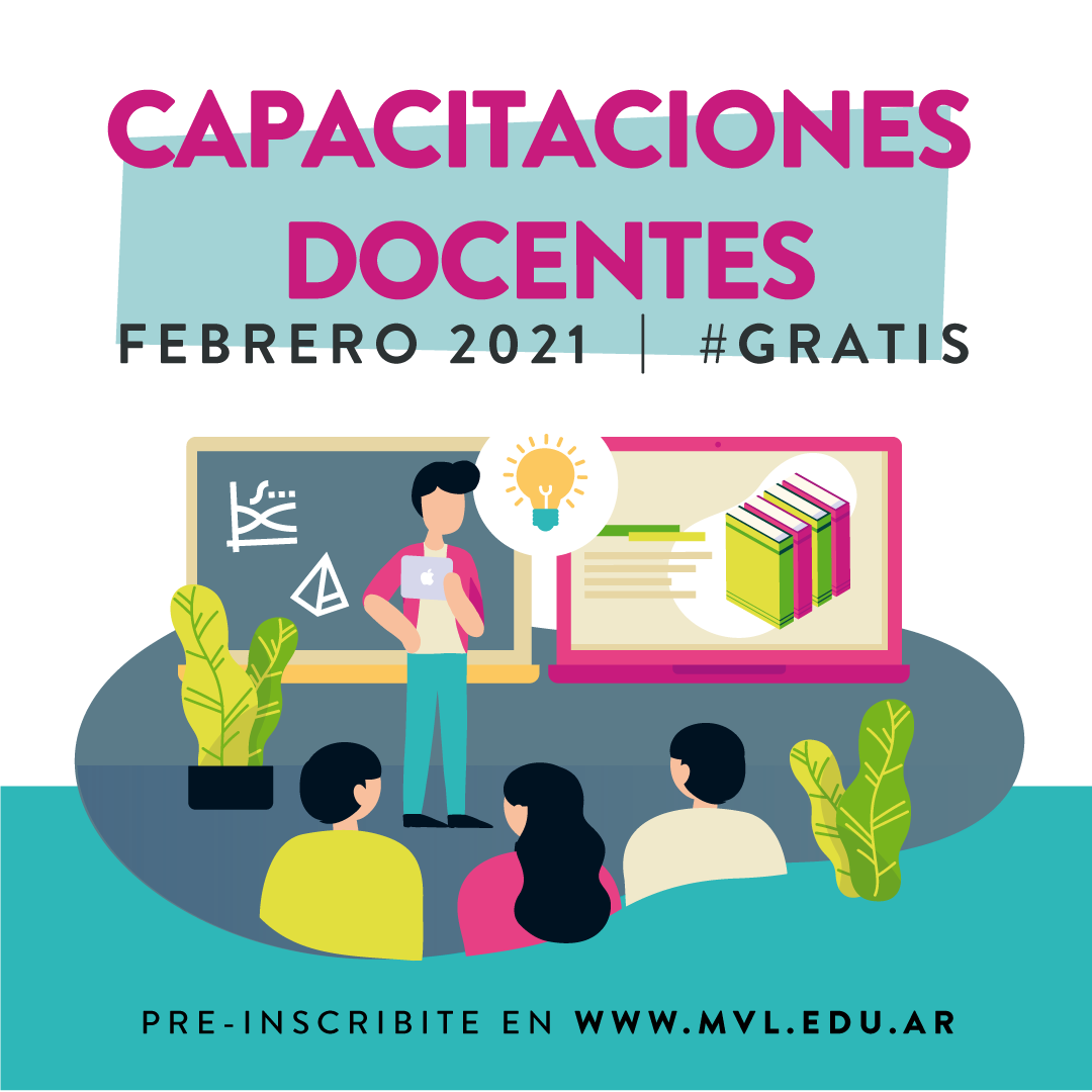 EVENTOS_capacitaciones2021