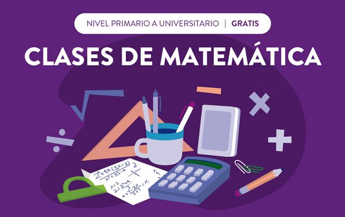Centro de Matemática Pierre Fermat