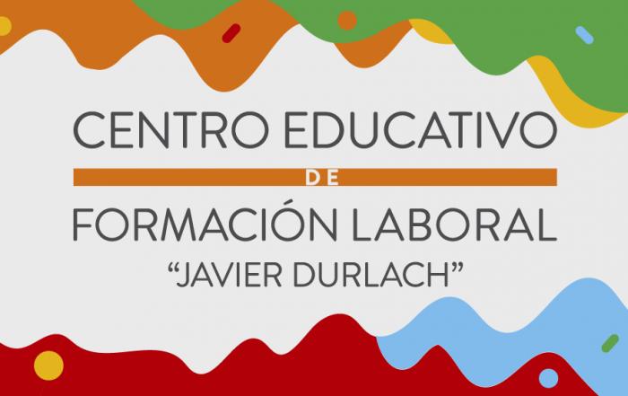► Centro Educativo de Formación Laboral