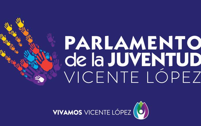 ► Conocé el Parlamento de la Juventud