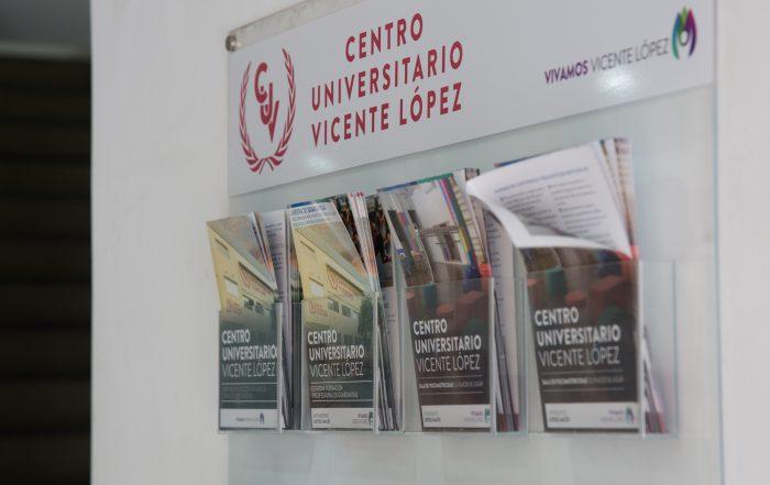 Información importante para alumnos del CBC