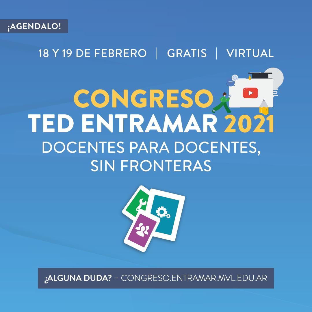 calendario_Congreso-Entramar-2021-comunicacion