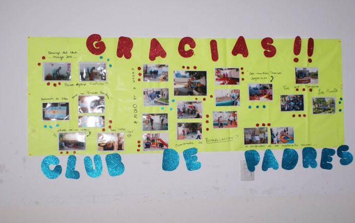 Club de Padres