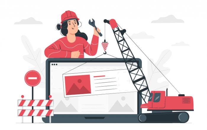 << IMPORTANTE >> Nueva WEB